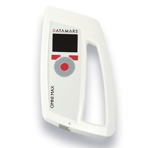 Datamars Omni Max Standard Version 1